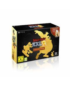 "Asterix & Obelix XXL 2 Edycja Kolekcjonerska ""These Gauls Are Crazy!"""