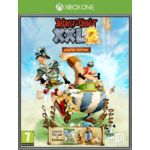 Asterix & Obelix XXL 2 Edycja Limitowana