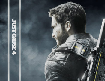Just Cause 4 Steelbook Edition w ofercie sklepu Media Markt
