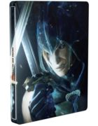 Dead or Alive 6 Steelbook Edition