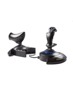 Thrustmaster Hotas 4 Ace Combat 7 Limited Edition