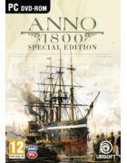 Anno 1800 Special Edition