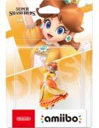 Amiibo Super Smash Bros. – Daisy